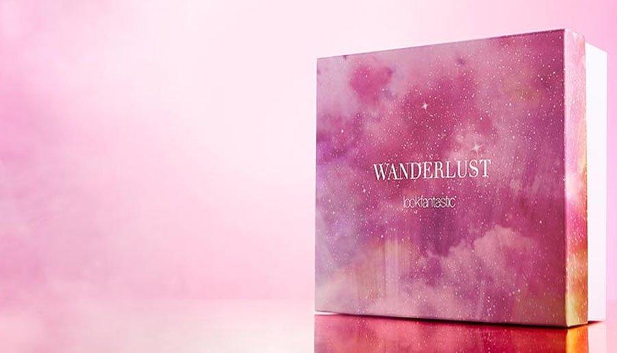 wanderlust junio 2017 look fantastic madridvenek