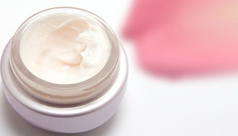crema hidratante crema oclusiva crema humectante como saber que crema hidratante usar que tipo de piel tengo