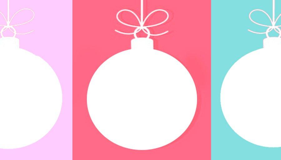 calendario adviento madridvenek 2018 sorteo de maquillaje y productos de belleza sorteo instagram