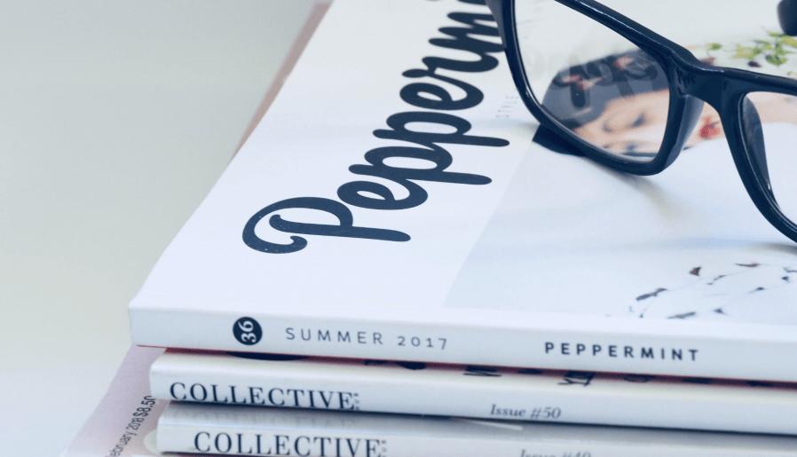 regalos revistas noviembre 2019 regalo revista woman roller lash avance regalos revistas